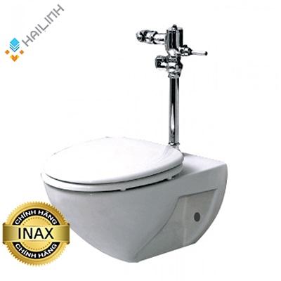 bon-cau-inax-c-22pv-treo-tuong-1000x1000