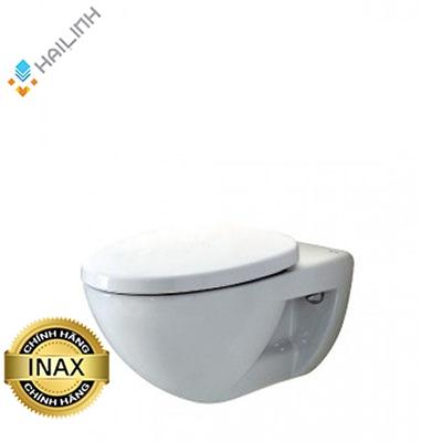bon-cau-inax-c-23pvn-treo-tuong-1000x1000