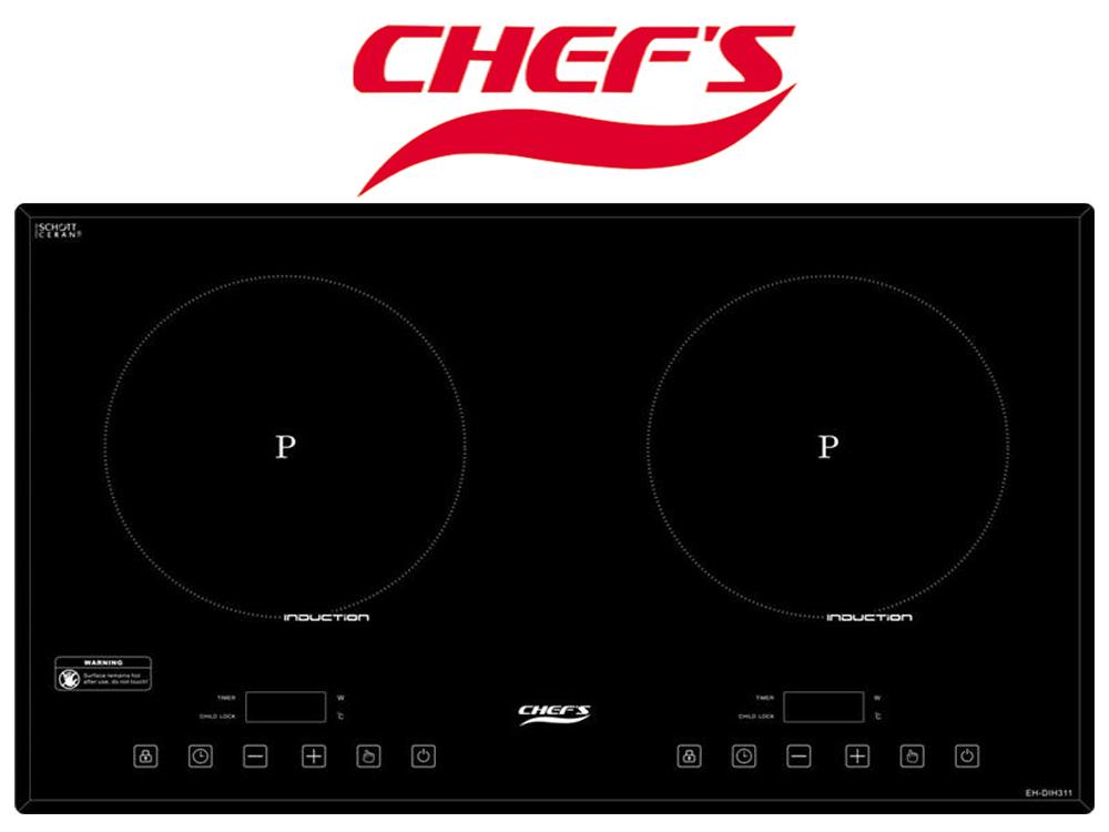 bep tu chefs