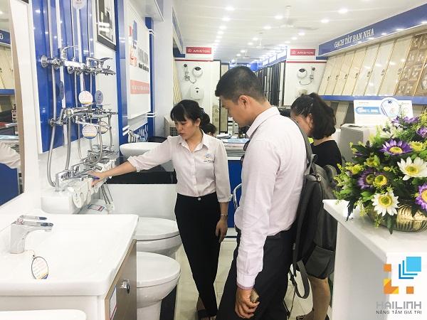 showroom-532-duong-lang-2