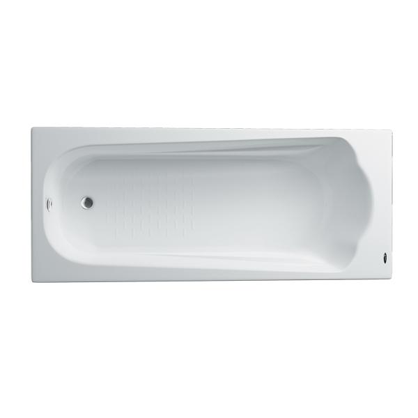 Bồn tắm Inax Ocen FBV-1700R